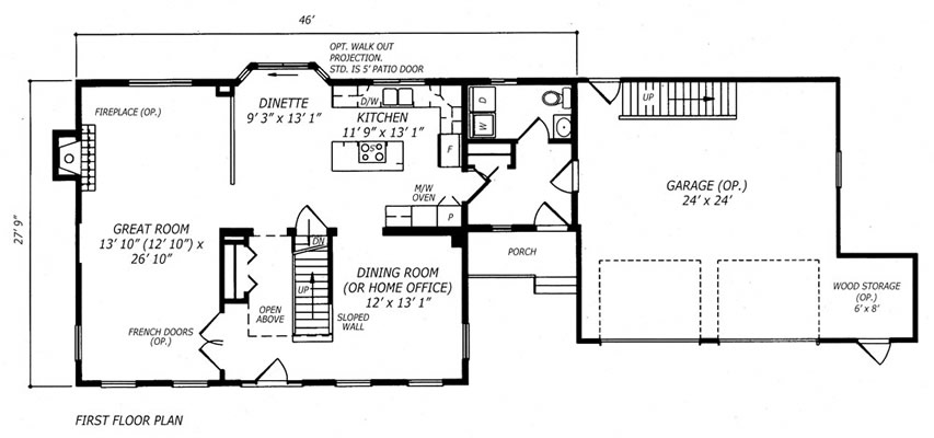 Dl5 2760 also Default as well Cape Cod moreover 2 additionally 30394. on large house plans with dormers